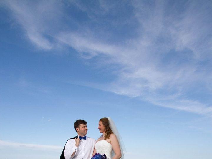 Tmx 1346535183142 IMG1500 Gallatin wedding photography