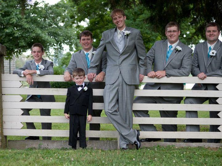 Tmx 1346535218912 6E3T7840 Gallatin wedding photography