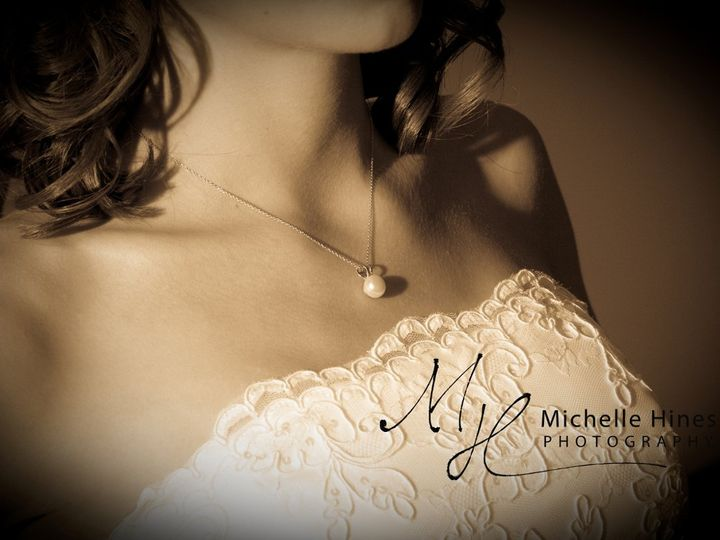 Tmx 1346535260333 IMG0014 Gallatin wedding photography