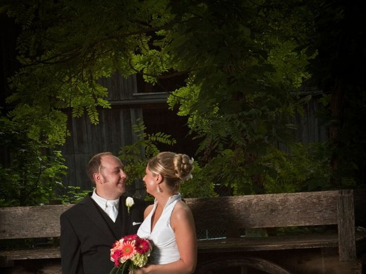 Tmx 1346535290594 IMG24092 Gallatin wedding photography