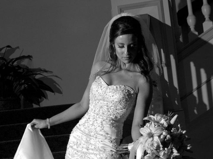Tmx 1352082507452 IMG7101 Gallatin wedding photography