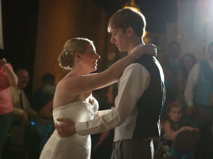 Tmx 1352083774555 6E3T8031 Gallatin wedding photography