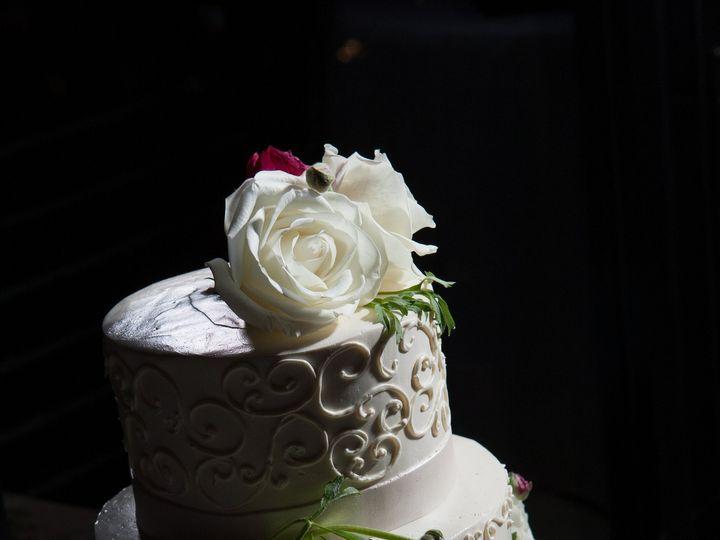 Tmx 1369277596390 6e3t6489 Gallatin wedding photography