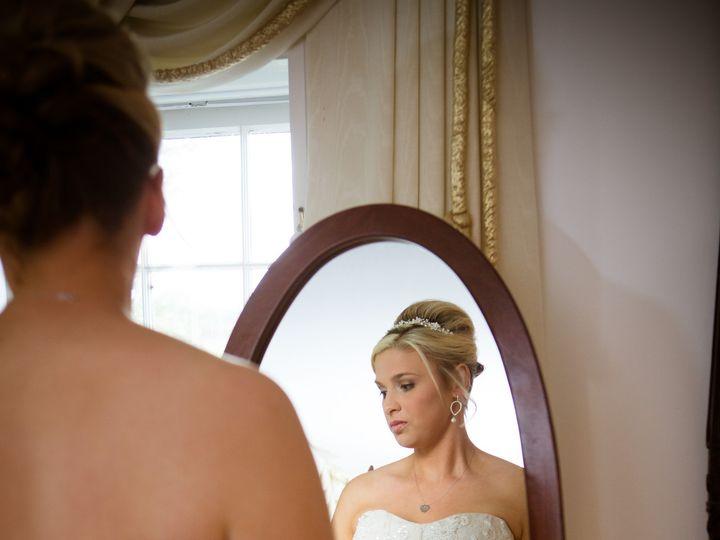Tmx 1417402365957 769a0358 Gallatin wedding photography