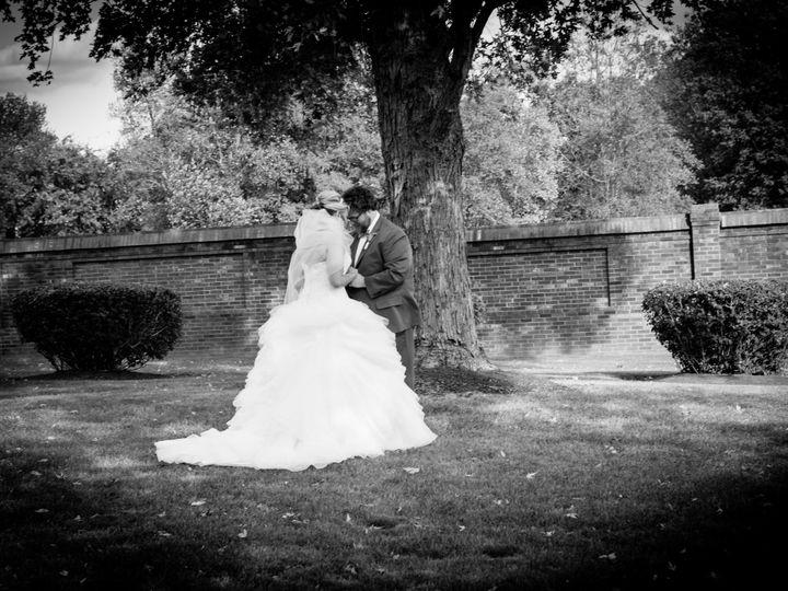 Tmx 1417402378229 769a0404 Gallatin wedding photography