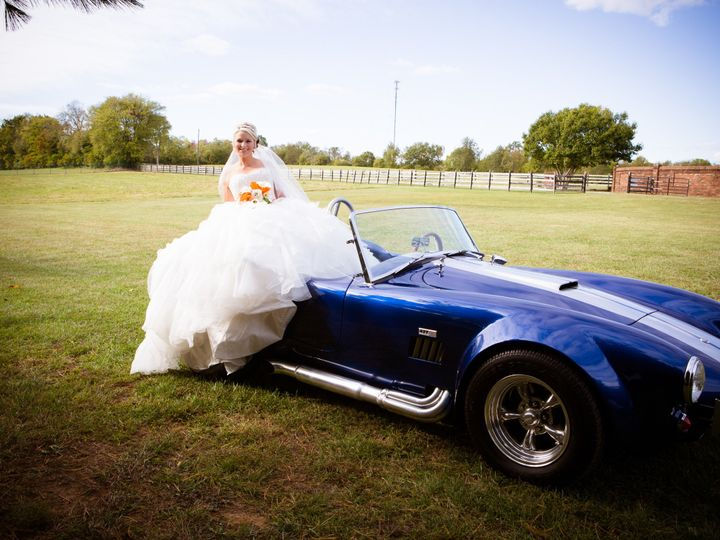 Tmx 1417402392835 769a0439 Gallatin wedding photography