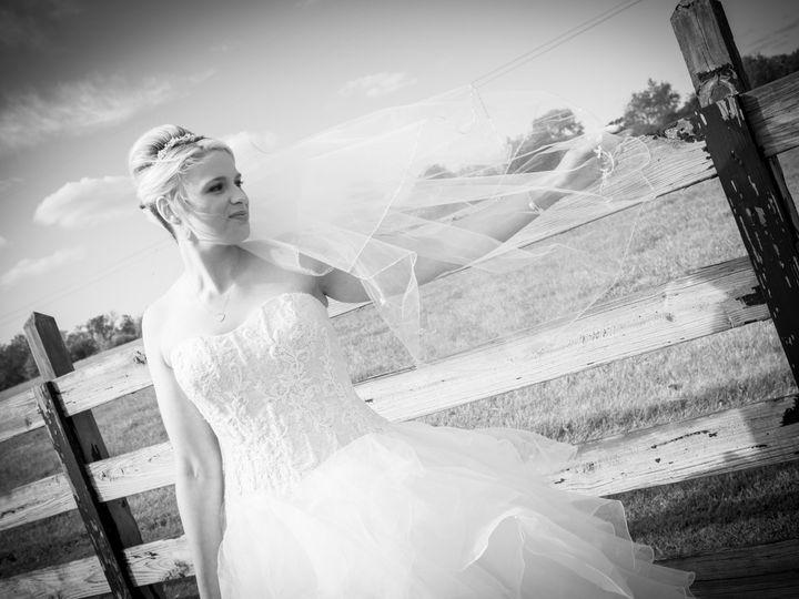 Tmx 1417402405664 769a0546 Gallatin wedding photography