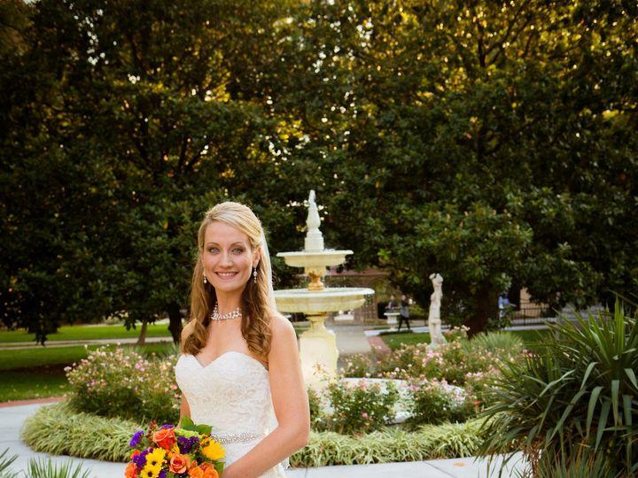 Tmx 1417402496768 769a2303 2 Gallatin wedding photography