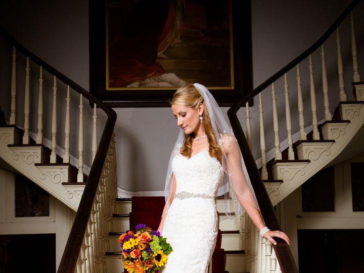 Tmx 1417402512868 769a2360 2 Gallatin wedding photography