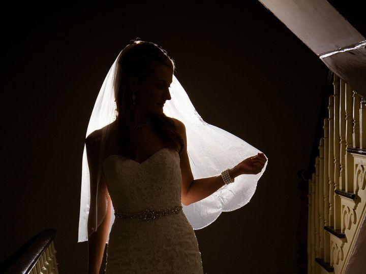 Tmx 1417402527792 769a2398 2 Gallatin wedding photography
