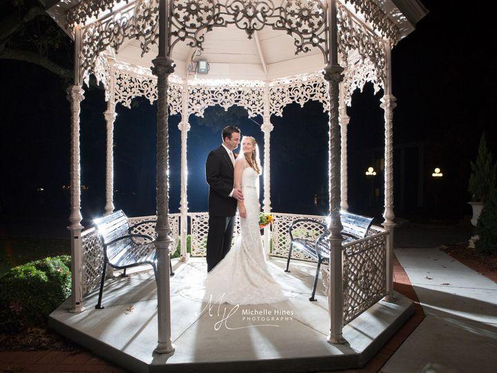 Tmx 1417402547003 769a2517 2 Gallatin wedding photography