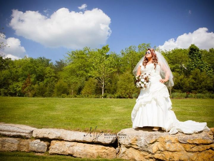 Tmx 1431003459873 1558510153223157094654980532158550439572n Gallatin wedding photography