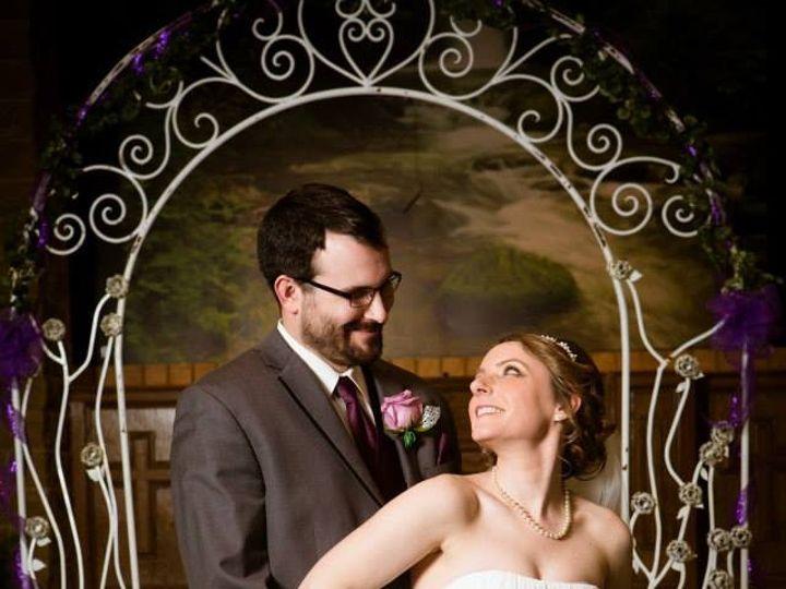 Tmx 1431003479090 10892001101531388351896542656655785997642133n Gallatin wedding photography