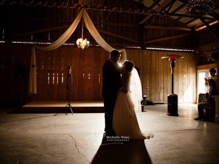 Tmx 1431003481863 11081196101531388342846545823525165945341724n Gallatin wedding photography