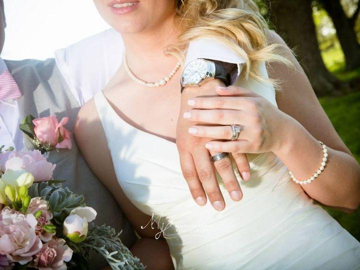 Tmx 1431003484706 11159533101532074332746543663452196905553457n Gallatin wedding photography