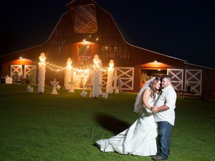 Tmx 1431003486848 11174969101532231573896546170132979910083854n Gallatin wedding photography