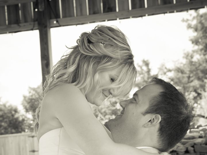 Tmx 1438036736862 769a7000 Gallatin wedding photography
