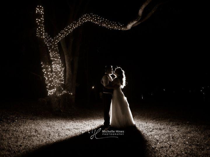 Tmx 1445192018317 769a3987 Gallatin wedding photography