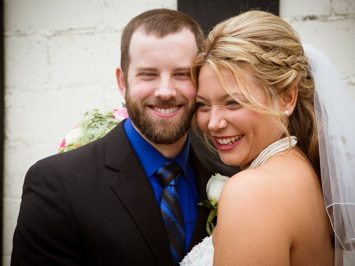 Tmx 1457803058024 769a8499 Gallatin wedding photography
