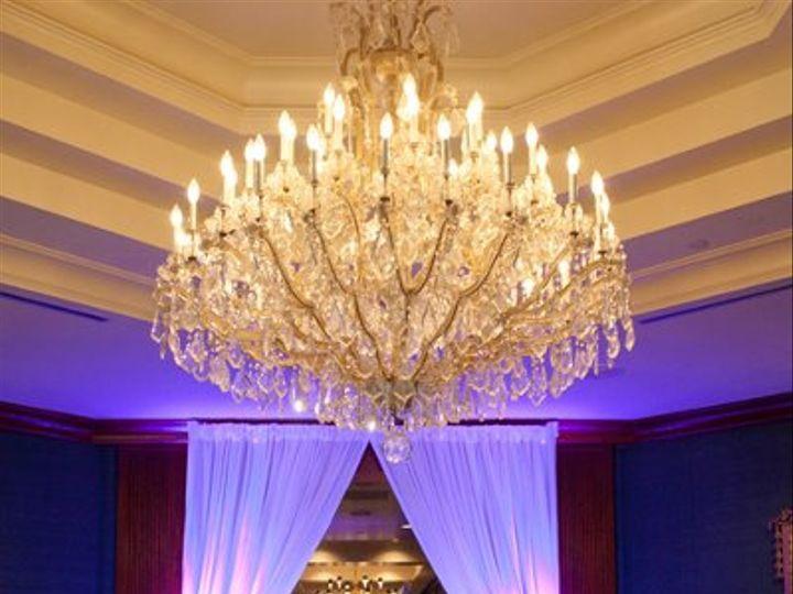 Tmx 1329851312736 80110241 Plano, TX wedding venue