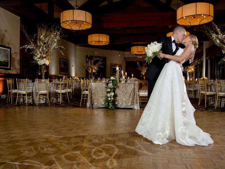 Tmx 1470172743240 Roop High Res 5 Plano, TX wedding venue