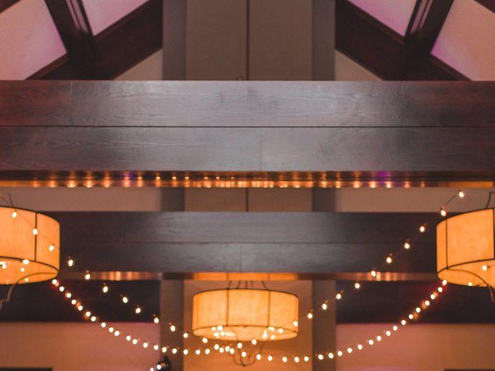 Tmx 1513013953244 0 1 New Alex Jackson Lane Wedding Reception Detail Plano, TX wedding venue