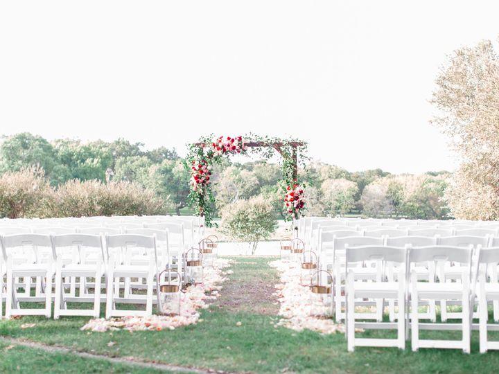 Tmx 1513013981120 001 Alex Jackson Blog 0004 Plano, TX wedding venue