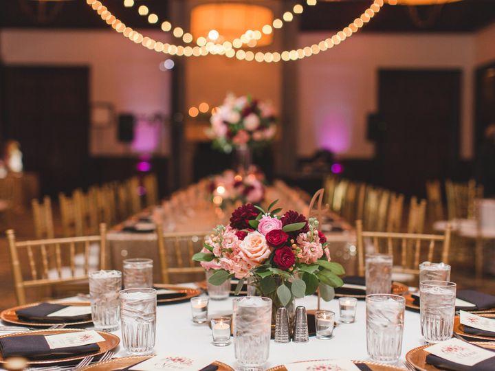 Tmx 1513014009622 02 New Alex Jackson Lane Wedding Reception Details Plano, TX wedding venue