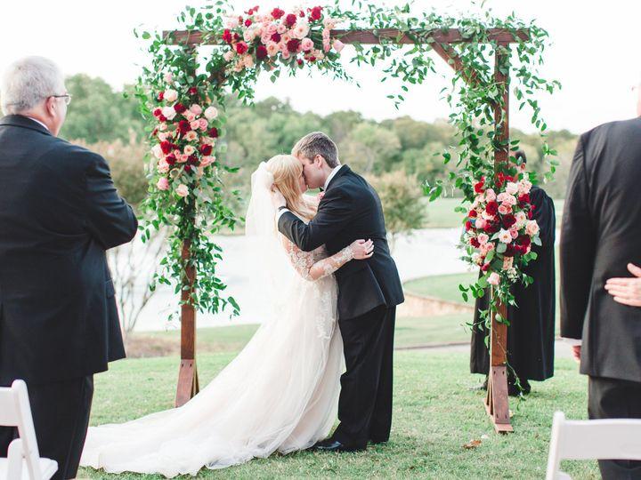 Tmx 1513015479614 Alex Jackson Blog 0141 Plano, TX wedding venue