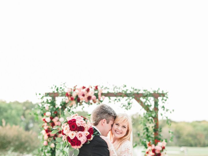 Tmx 1513015558190 Alex Jackson Blog 0156 Plano, TX wedding venue
