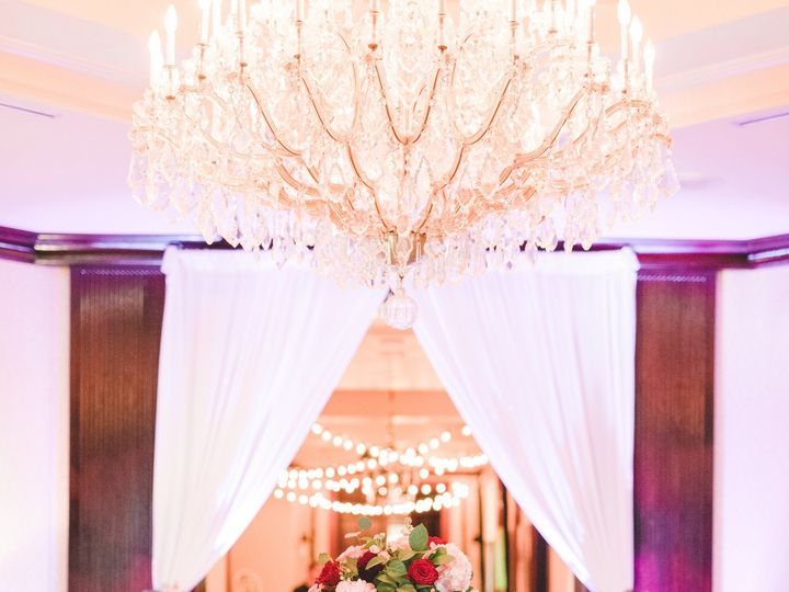 Tmx 1513015606636 Alex Jackson Blog 0190   Copy   Copy Plano, TX wedding venue