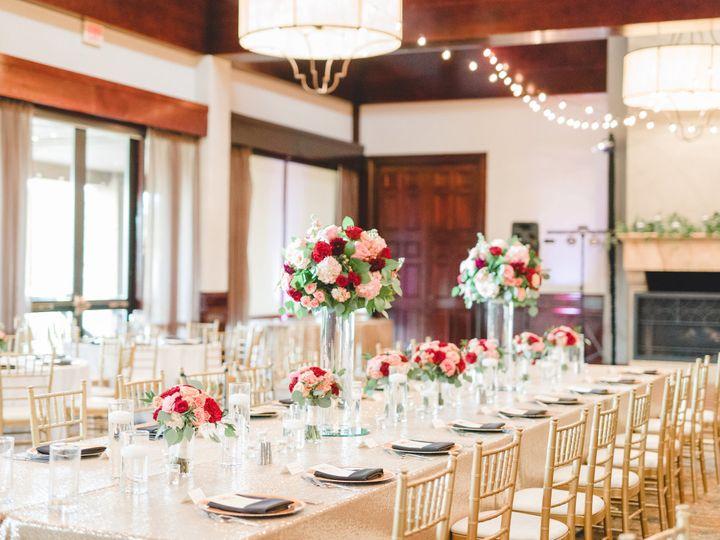 Tmx 1513015713477 Alex Jackson Blog 0191 Plano, TX wedding venue