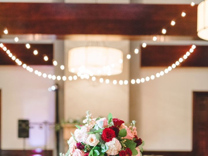 Tmx 1513015755031 Alex Jackson Blog 0193 Plano, TX wedding venue