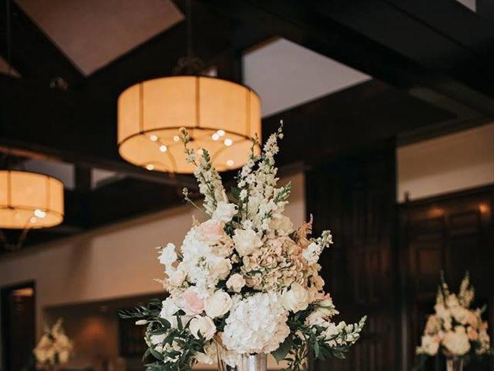 Tmx 1513022574973 Centerpiece 2 Plano, TX wedding venue