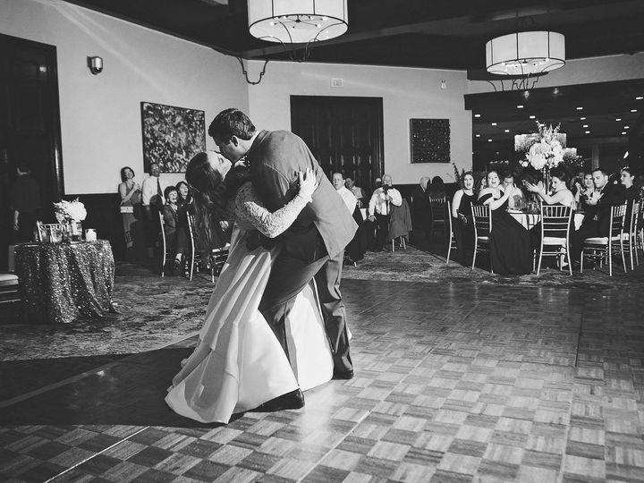 Tmx 1513022660257 Kiss Plano, TX wedding venue