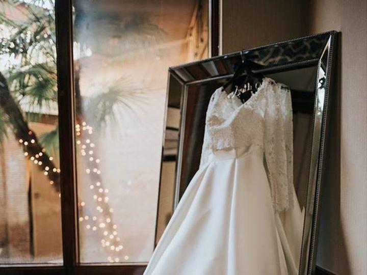 Tmx 1513023404056 234348491353749128080615476989436632517230n Plano, TX wedding venue