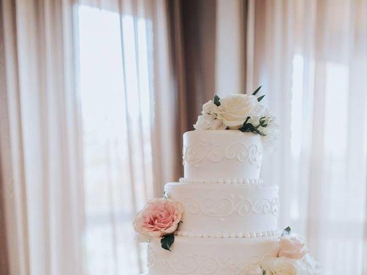 Tmx 1513023437018 2347224113537492880805996970011232182033370n Plano, TX wedding venue