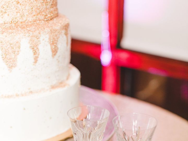 Tmx 1513023736456 Alex Jackson Blog 0189 Plano, TX wedding venue