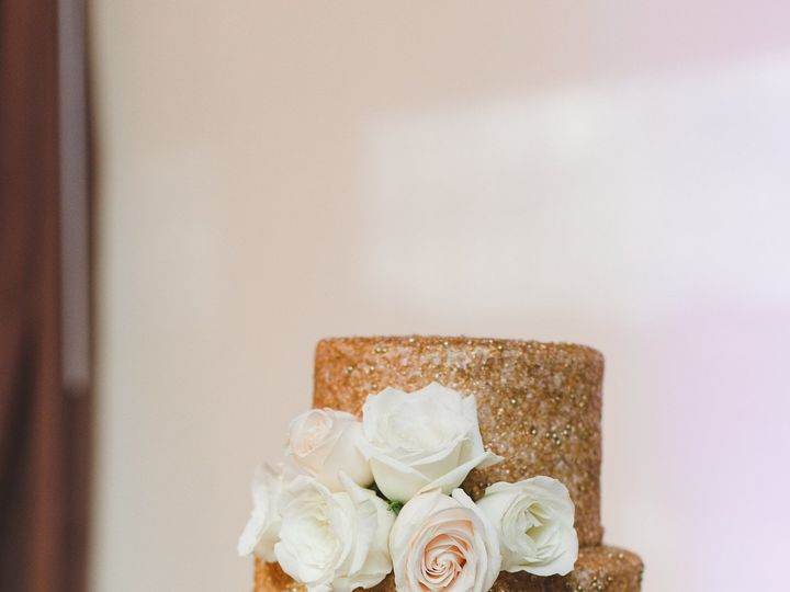Tmx 1513023797039 0 New Alex Jackson Lane Wedding Reception Details  Plano, TX wedding venue