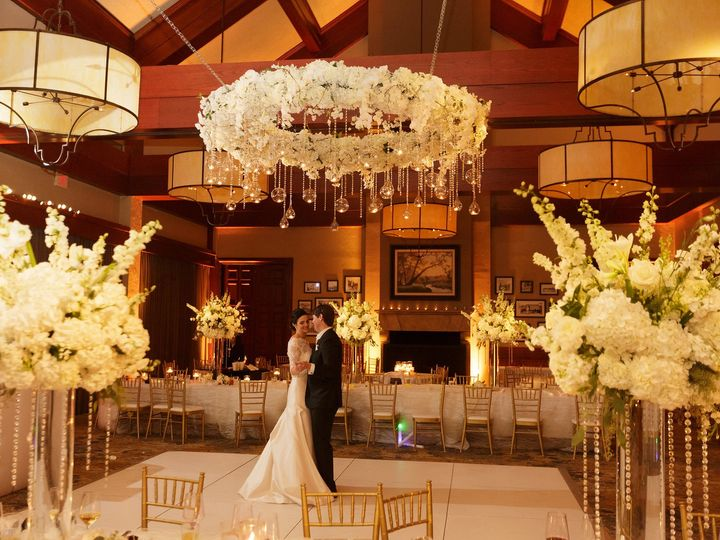 Tmx 1515272314 81c958886345b723 1515272313 7c1c9c0b816d7a2f 1515272309690 1 GlenEagles Andreaa Plano, TX wedding venue