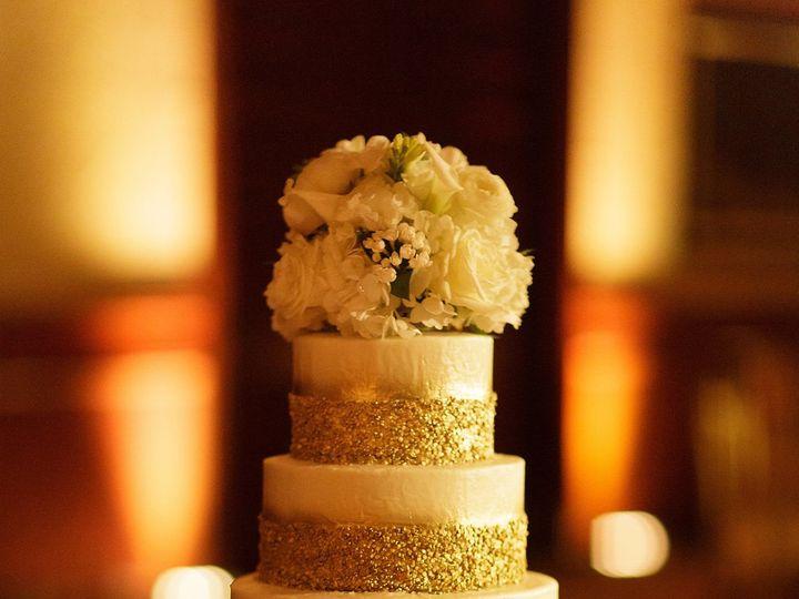 Tmx 1515272364 21608397a5a9f863 1515272362 43421e54956bbd67 1515272350350 5 GlenEagles Andreaa Plano, TX wedding venue