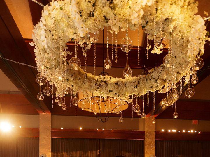 Tmx 1515272364 8bf7f99d56c4b3da 1515272362 0226a9c2982d8751 1515272350348 4 GlenEagles Andreaa Plano, TX wedding venue
