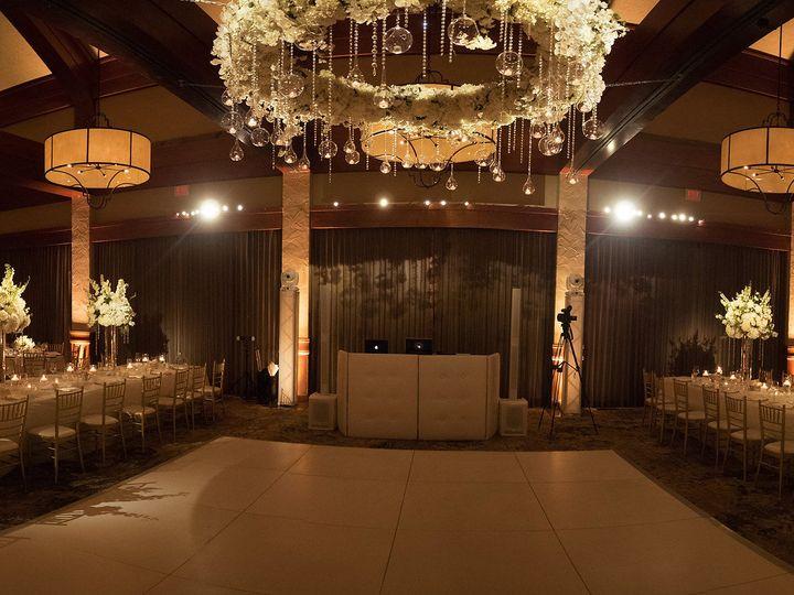Tmx 1515272364 Ce81e8732db2f52d 1515272362 7fdfecb5e667013c 1515272350351 7 GlenEagles Andreaa Plano, TX wedding venue