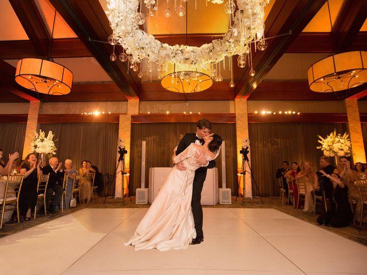 Tmx 1515272365 E2f5a0c0f2cbc6d0 1515272362 F67f96fb561b6b1e 1515272350351 6 GlenEagles Andreaa Plano, TX wedding venue
