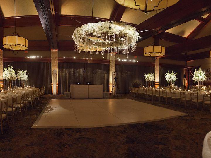 Tmx 1515272430 6744d9a0f6fc2bb4 1515272428 21a70f36a817d375 1515272424062 9 GlenEagles Andreaa Plano, TX wedding venue