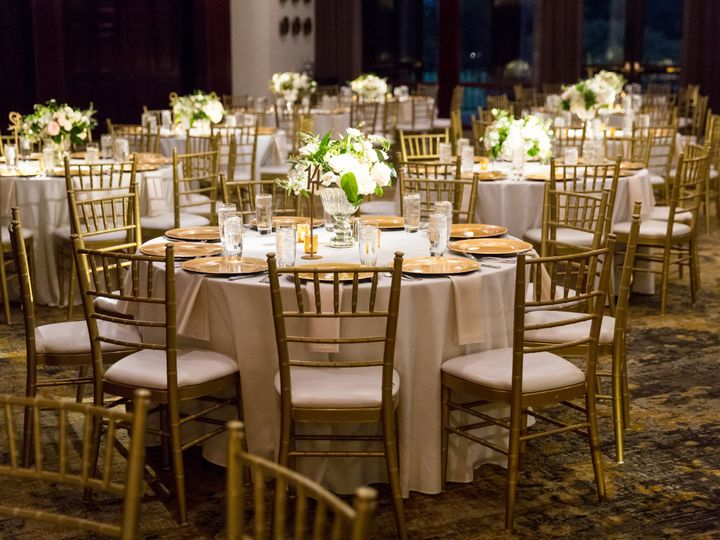 Tmx 181013 Laurenbartweddingdeliverf8studio 0765 51 316237 Plano, TX wedding venue