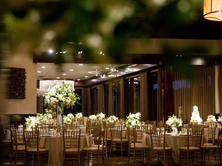 Tmx 181013 Laurenbartweddingdeliverf8studio 0772 51 316237 Plano, TX wedding venue