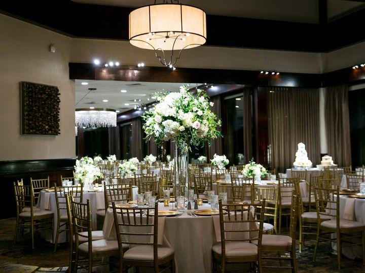 Tmx 181013 Laurenbartweddingdeliverf8studio 0783 51 316237 Plano, TX wedding venue
