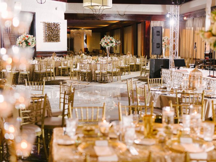 Tmx Anna Smith Photography 1788 Min 51 316237 V1 Plano, TX wedding venue