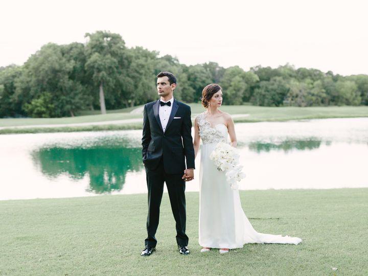 Tmx Anna Smith Photography 1851 Min 51 316237 V1 Plano, TX wedding venue